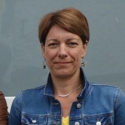 Assistante sociale (CPAS de Beauvechain)