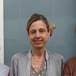 Directrice générale (CPAS de Beauvechain)
