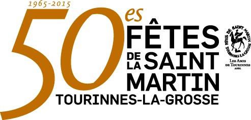 FSM 50 Logo + amis (2).jpg