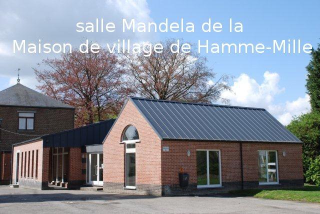 Maison_de_village1.jpg