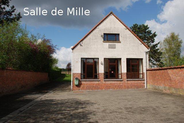 Salle_de_Mille2.jpg